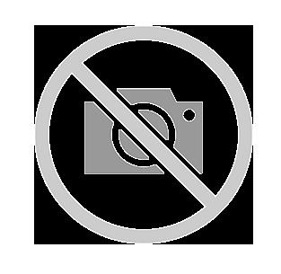 Pracownia Wizażu i Fryzjerstwa Katarzyna Koryzma - Fotele Luxury
