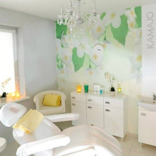 KAMAJO - Fotele kosmetyczne/pedicure VITRA, fotel B-16