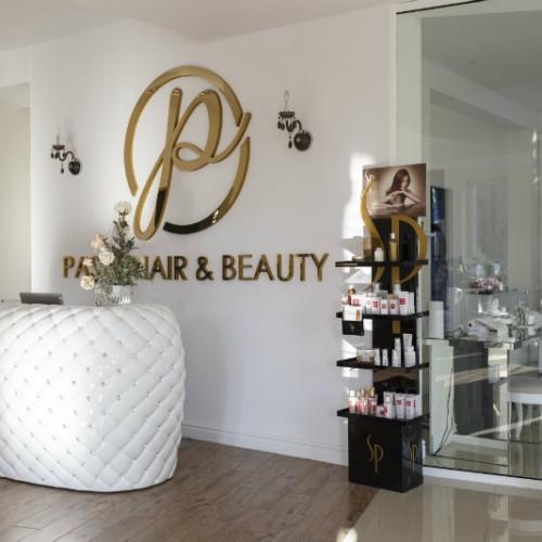Pasja Hair & Beauty www.pasjask.pl