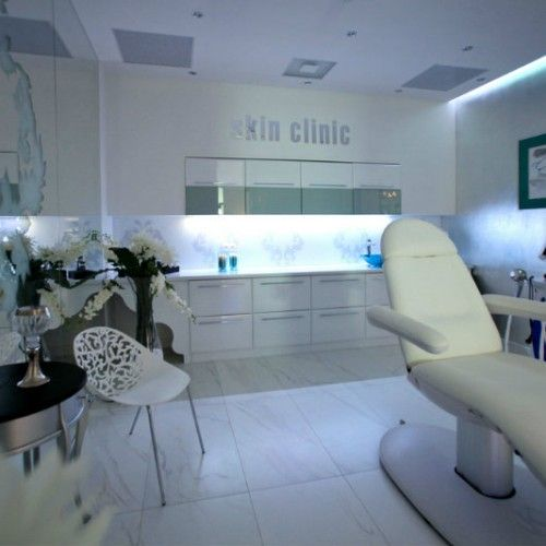 SkinClinic, www.skinclinic.pl