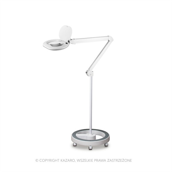 Lampa CRYSTAL LED